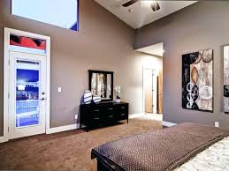 master bedroom wall colors taupe master bedroom paint colors master bedroom wall colors 2018
