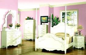 girls bedroom set white – ap5.me