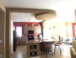 home painting ideas contemporary interior paint colors interior design remodel wall color paint ideas home paint