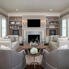 living room furniture ideas with fireplace. Living Room Furniture Arrangement Ideas Fireplace Layout With L
