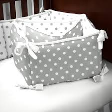 dots and stripes crib bedding share save 1
