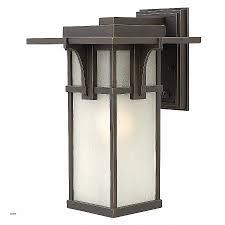 menards wall sconces inspirational home decor rustic outdoor light fixtures wall mounted bathroom