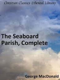 <b>Seaboard</b> Parish, Complete - Christian Classics Ethereal Library