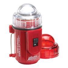 Personal Emergency Strobe Lights Emergency Strobe Light I