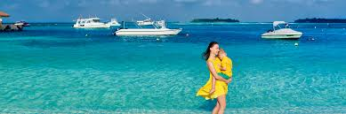 Minimum yacht insurance period in case we enter into an agreement with an insurance agent, the minimal insurance period is 1 year. Yacht Insurance In Massachusetts Roger Keith Sons Insurance