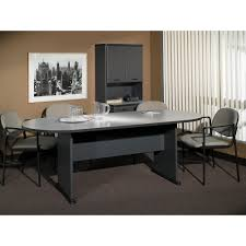top 10 office furniture manufacturers. bush business furniture series c 42 inch round n top office manufacturers 10 a