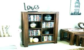 cd cabinet with doors luxurious glass