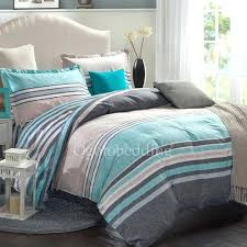 blue full size comforter light blue simple textured full size comforter sets navy blue full size