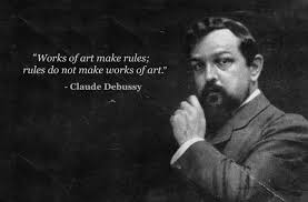 Classic Quotes Delectable 48 Inspiring Composer Quotes Classic FM