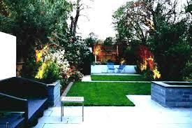 garden design apps landscape design app android landscape design app own garden app free ideas landscape garden design apps