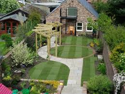 Small Picture Garden Planning Services Thank You For Inviting Us Into Your