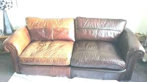 couch repair couch repair in home furniture repair beautiful leather couch repair leather