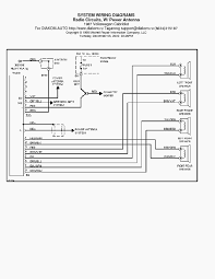 99 beetle wiring diagram wire center \u2022 Complete Wiring Diagram Beetle 99 beetle fuse diagram ehjbv shot fine 1999 volkswagen wiring map rh dcwestyouth com wiring diagram beetle compleat idiot complete wiring diagram beetle