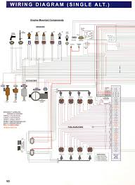 alternator wiring diagram ford images ford 9n wiring diagram engine wiring harness diagram