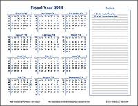 fiscal year 2019 dates fiscal year 2019 barca fontanacountryinn com