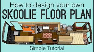skoolie floor plan. Unique Skoolie Skoolie Tinyhouse Schoolbusconversion And Skoolie Floor Plan