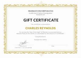 Inspirationa Certificate Template Word Editable Copy Congratulations ...