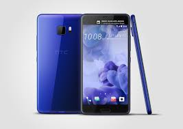 htc 2017 phones. htc u ultra htc 2017 phones e