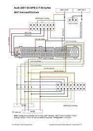 ecm motor wiring diagram 0 10vdc ecm motor wiring diagram \u2022 wiring cooling fan circuit diagram at Fan Motor Wiring Diagram Cadillac