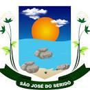 imagem de São José do Seridó Rio Grande do Norte n-5