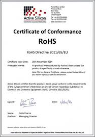 Certificate Of Compliance Template Word 006 Template Ideas Certificate Of Compliance Conformance