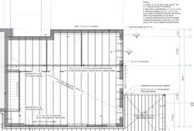 Tji 560 Span Chart Floor Framing Design Fine Homebuilding