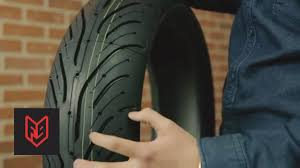 BMW Convertible best tires for bmw : Best Touring Motorcycle Tires - YouTube