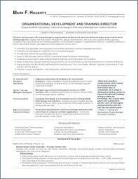 Customer Service Skills For Resume Classy Resume Skills List For Teachers Qualities Luxury Good To Put On A