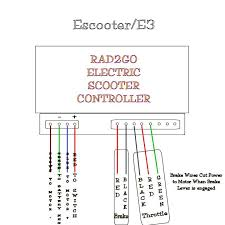 rascal 600 wiring diagram home entertainment ideas simple Rascal 600 Wiring Diagram wiring diagram for electric mobility scooter amazing rascal 600 wiring rascal 600 wiring diagrams pdf