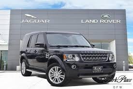 land rover 2014 lr4 black. 2016 land rover lr4 vehicle photo in dallas fort worth airport tx 75261 2014 lr4 black