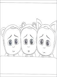 Baby Coloring Pages Pinterest Psubarstoolcom