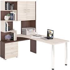 <b>Компьютерный стол СР</b>-<b>500М-190</b>