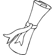 diploma scroll cliparts clip art clip art  diploma scroll cliparts