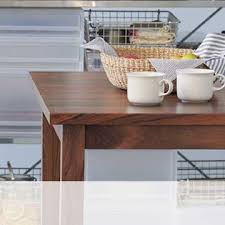 bedroomravishing leather office chair plan. Muji Online - Welcome To The Store. Bedroomravishing Leather Office Chair Plan