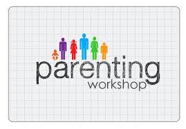 Image result for parenting workshop image