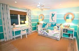 Really cool bedrooms with water Wallpaper 41141 Really Cool Bedrooms With Water Large Size Of Ideas Master For Girls Boys Florinbarbuinfo Really Cool Bedrooms With Water Large Size Of Ideas Master Room