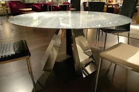 round marble table classic