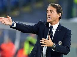 EM-Gegner Italien: Mancini als König Midas   Euro2016