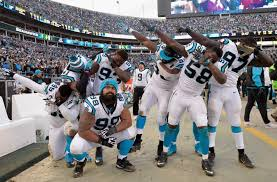 dabb dance. carolina panthers, panthers dabbing dabb dance