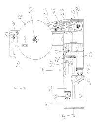 2003 pontiac sunfire headlight wiring diagram wiring diagram and