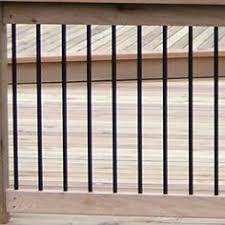 exterior timber balustrades nz. wrought iron balustrade with timber handrail exterior balustrades nz d