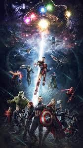 be83-marvel-infinitywar-avengers-hero-art