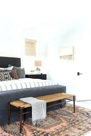 rug under bed placement. Area Rug Bedroom Placement Rugs For Large Size Of Coffee . Under Bed L