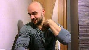 Максим Щёголев. Интервью 2014/15 - Часть 3 (из 3-х), сайт -  http://shegolevmaxim.ru - YouTube