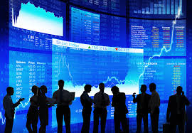 Image result for bourse