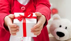 Резултат с изображение за тайната на даването