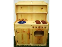 wooden kitchen set heartwood natural toys beautiful and affordable all wood play kitchen sets wooden kitchen