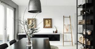 scandinavian design lighting. Scandinavian Design Lighting N