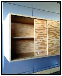 sliding kitchen cabinet doors sliding door pantry cabinet sliding pantry door sliding kitchen cabinet doors sliding door hardware on window diy sliding