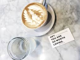Latin, cafe $ menu 4. Check Out These 4 Local Coffee Shops In St Petersburg Florida Http Townske Com Guide 14320 Coffee Culture Coffee Benefits Coffee Culture Local Coffee Shop